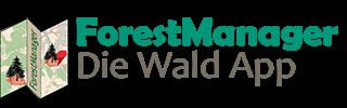 ForestManager – Die WaldApp